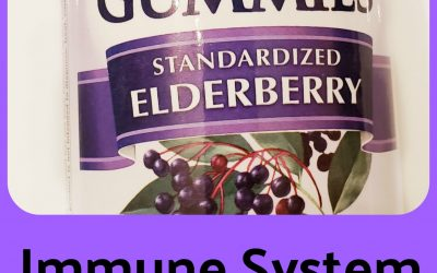 Immune System Support for the Whole Family