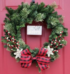 evergreenmerrywreath